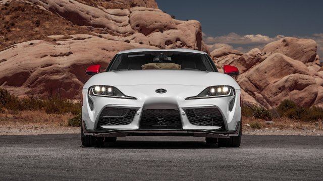 2020-Toyota-Supra-Launch-Edition-front-view.jpg