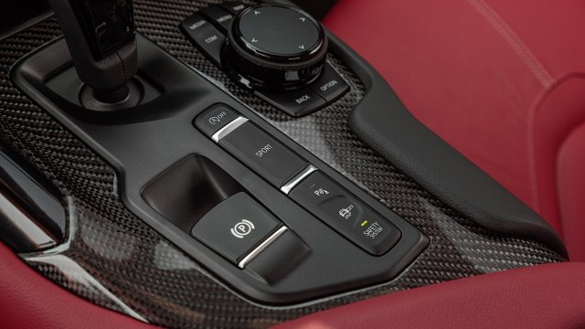 2020-Toyota-Supra-Launch-Edition-interior-center-console-controls.jpg