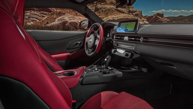2020-Toyota-Supra-Launch-Edition-interior-from-passenger-side-1.jpg