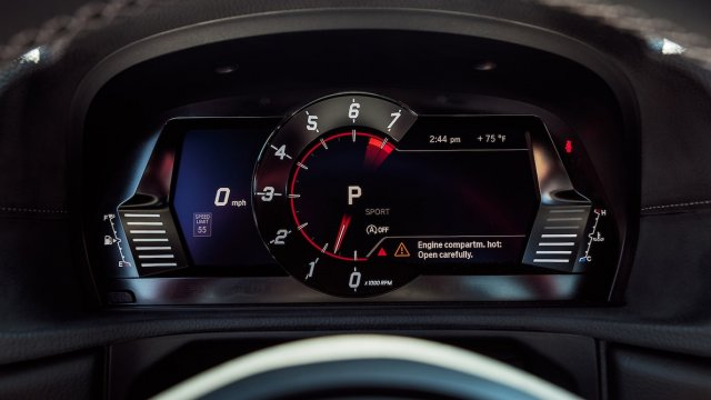 2020-Toyota-Supra-Launch-Edition-interior-instrument-cluster.jpg