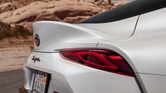 2020-Toyota-Supra-Launch-Edition-rear-closeup-and-rocks.jpg