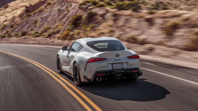 2020-Toyota-Supra-Launch-Edition-rear-side-motion-view-1.jpg