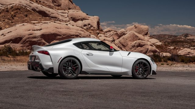 2020-Toyota-Supra-Launch-Edition-rear-side-view-parked.jpg
