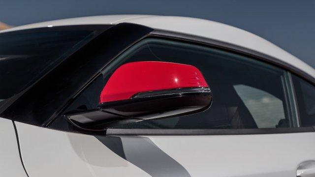2020-Toyota-Supra-Launch-Edition-sideview-mirror.jpg