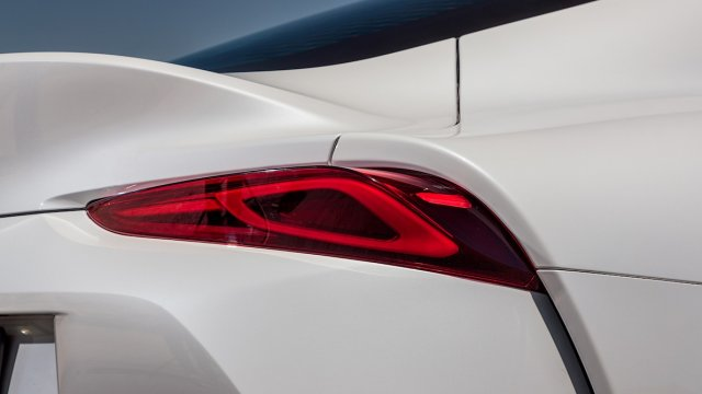 2020-Toyota-Supra-Launch-Edition-taillight.jpg